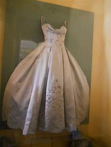 24 best images about wedding dress display on pinterest With keepsakes made from wedding dresses
