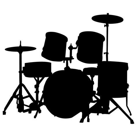 mn drummer local current blog  current