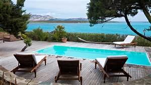 location villa sardaigne avec piscine With camping dordogne avec piscine couverte 4 location villa espagne pas cher avec piscine privee