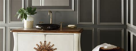 great grays finding the right gray for your home