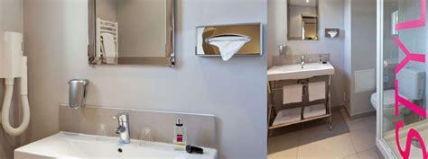 prix d une chambre hotel ibis réservation chambre hôtel ibis styles hotel juan les pins