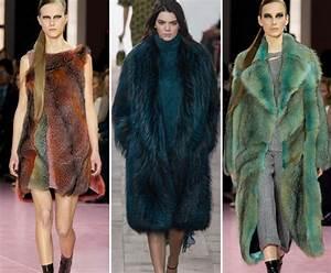 Lifestyle Trends 2018 : top 10 best new style trends for 2019 ~ Eleganceandgraceweddings.com Haus und Dekorationen