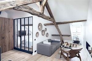 Apartment in Historical Paris Building - Your No 1 source