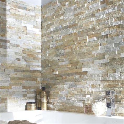 17 best ideas about brique de parement on parement brique briquette de parement and