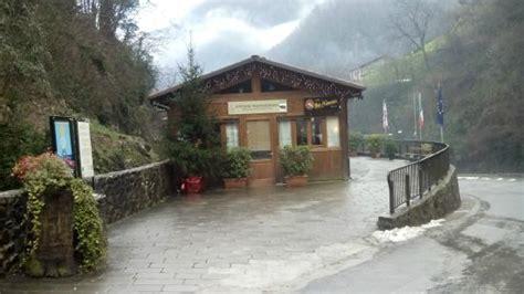 Fabbriche Di Ladari by La Serata Food Garfagnana A Fabbriche Di Vallico