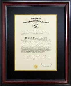 12 best images about award frames certificate frames and With custom document frames