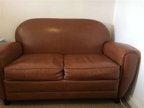 leather sofa gumtree sydney brokeasshomecom