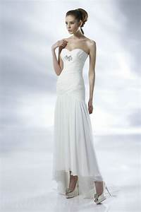 wedding dresses affordable prices all women dresses With wedding dresses with prices