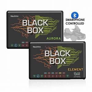 Yamaha X Max Fuse Box