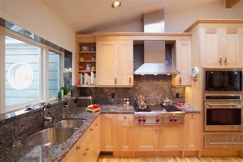split level kitchen designs fresh split level house kitchen remodel hj 30806 5652