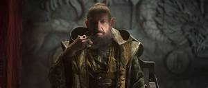Why comic book fans hate the Mandarin in 'Iron Man 3 ...