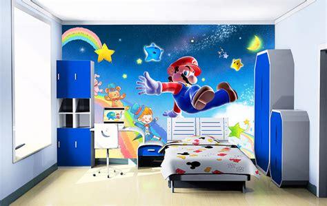 deco chambre mario des chambres de créées par des fans de mario geekqc ca