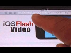 Howto add Flash games to your website with simple