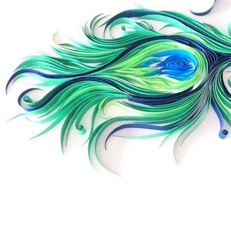 les 25 meilleures id 233 es de la cat 233 gorie tatouages de plume