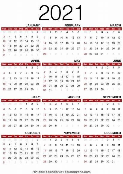 Calendar Kalender Printable Blank Calendarena Calendars Holidays