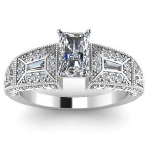 radiant engagement ring radiant shaped rings engagement rings review
