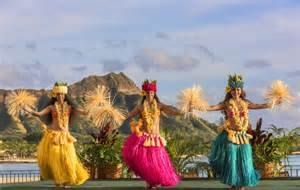 top 10 things to do in kauai the garden isle of paradise resident