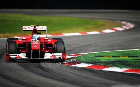 Formula 1 Car Hd Wallpapers by Picked Beautiful Formula 1 Wallpapers Crispme F1
