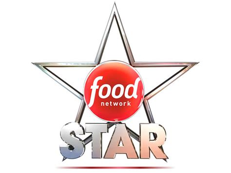 Do You Want To Be On The Food Network Star Finale?
