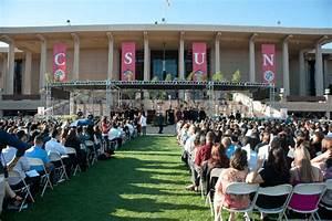California State University Northridge (CSUN) - Supply ...