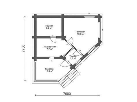 Расчет величины потерь эл. энергии для частных домов . форум о строительстве и загородной жизни – forumhouse