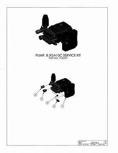 Dewalt Dxpw3835 Gas Pressure Washer Parts