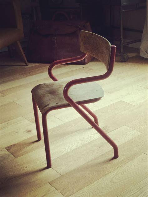 chaise d ecole 1000 idées sur le thème chaises d 39 école sur
