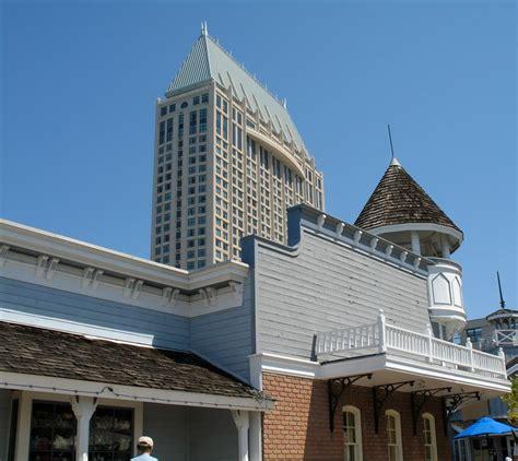 Seaport Village Wikipedia