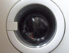 Waschmaschine Benutzen Anleitung by Quot Wie Benutzt Eine Waschmaschine Quot Schritt F 252 R