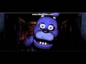 ALL Jumpscares from FNaF 1 and 2 | FunnyDog.TV