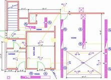 Hd wallpapers house wiring diagram sri lanka love8designwall hd wallpapers house wiring diagram sri lanka asfbconference2016 Image collections