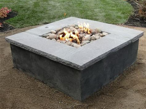 build a propane pit outdoor how to build outdoor propane pit propane