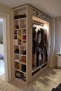 Begehbarer Kleiderschrank Weiß : ankleide ankleide ankleide kleiderschrank und schlafzimmer schrank ~ Orissabook.com Haus und Dekorationen