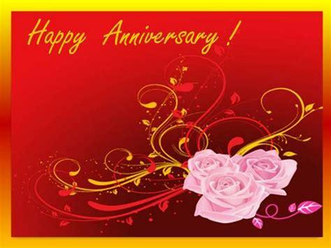 wedding anniversary greetings a beautiful wedding anniversary card free happy anniversary ecards 123 greetings