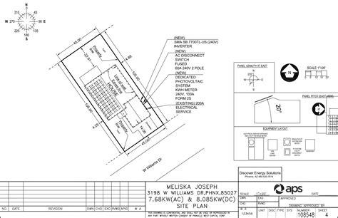 house plans website solar panels design 24h site plans for building permits