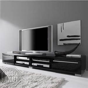 Lowboard Schwarz Matt : tv board schwarz hochglanz tv board valdragon in schwarz hochglanz 120 cm tv board lagaska in ~ Sanjose-hotels-ca.com Haus und Dekorationen