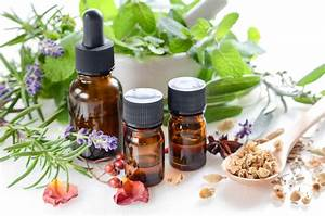 Essential Oils For Inflammation  For When You U0026 39 Re All Sore