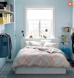 ikea bedrooms interior design ideas