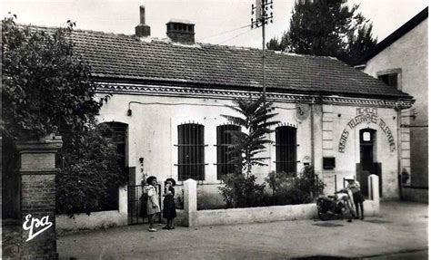 michelet kabylie du djurdjura la poste et l hotel de ville http alger roi fr