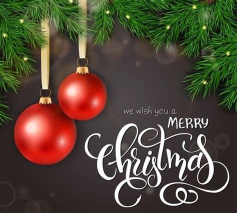 merry christmas wish vector free vector art graphics 187 wish you merry christmas vector