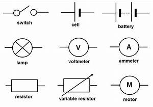46 parallel circuits worksheet parallel circuit worksheet With on pinterest electric circuit conductors and science worksheets