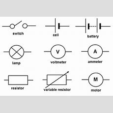46 Parallel Circuits Worksheet, Parallel Circuit Worksheet Worksheet Workbook Site Artgumboorg