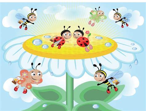 queen bee  vector    vector