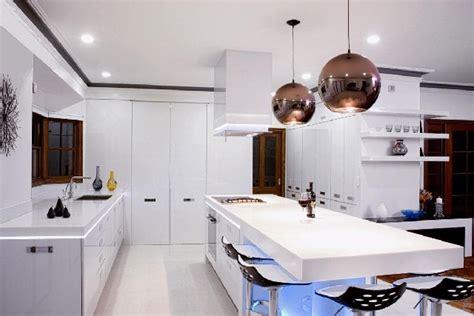 contemporary kitchen lighting ideas modern kitchen lighting ideas ayanahouse