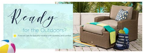 outdoor furniture living el dorado furniture