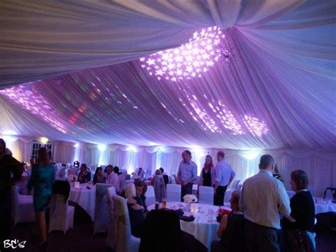 11 best images about venue ideas marquees on pinterest