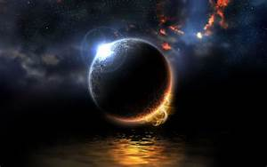 Water Worlds in Our Solar System   Astronomy Is Awesome