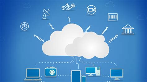 cloud security cloud security what financial institutions should