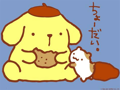 Hello Kitty Wall Paper Sanrio 布丁狗 布丁狗028 Cutewallpaper2 的相簿 痞客邦 Pixnet