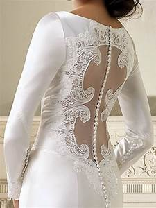 bella swan39s wedding dress fairytale wedding pinterest With bellas wedding dress